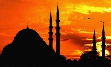 2017 Ramazan ne zaman başlıyor? İlk oruç hangi gün tutulacak? İlk teravih hangi gün kılınacak?