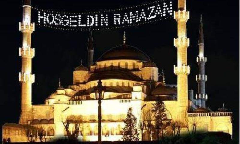 ramazan2012.jpg