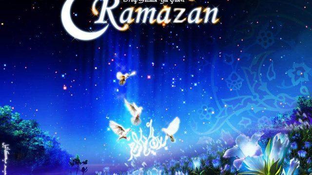 ramazan_ayi.jpg