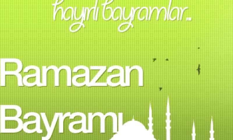 ramazanbayrami2012.png