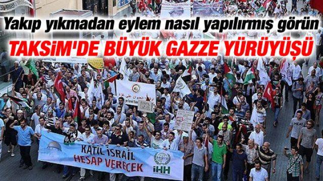 taksim-gazze_1247.jpg