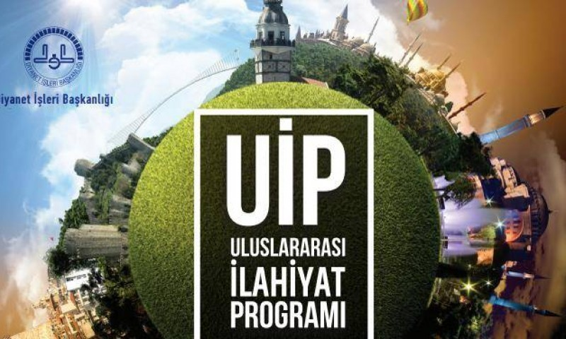 uluslar-arasi-ilahiyat-programi-diyanet.jpg