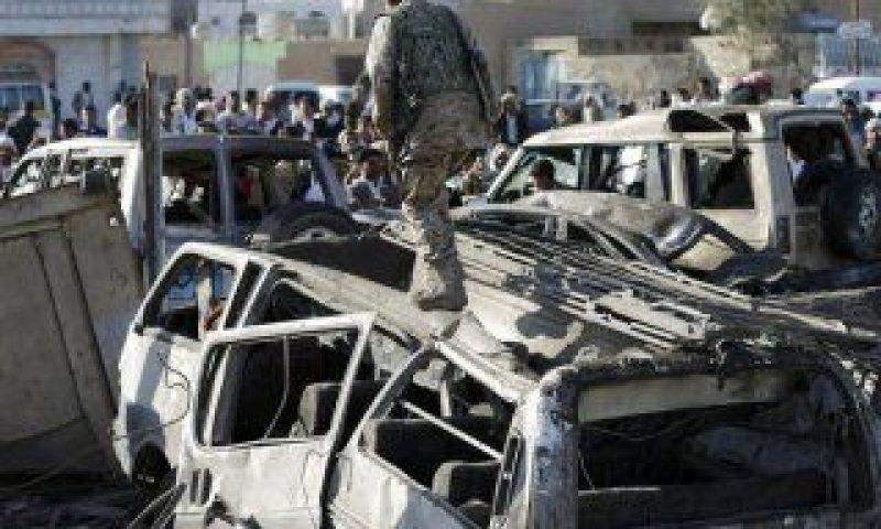 yemen_4592.jpg