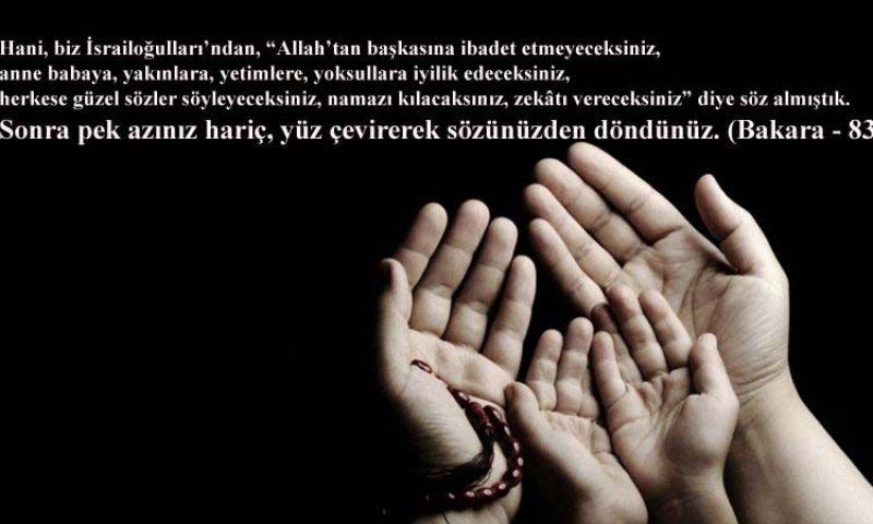 yetim-ayet-islam.jpg
